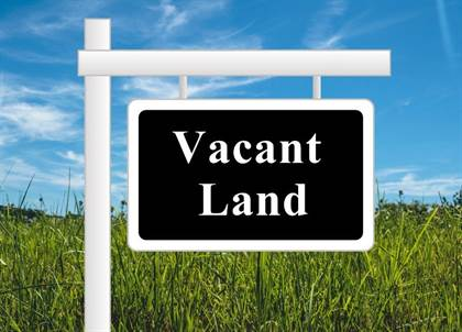 Lots And Land for sale in Lot 3 Spring Garden Road Lot 3, Kentville, Nova Scotia, B4N 4R3