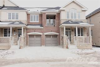 Photo of 1527 Carr Landing, Milton, ON L9E 1H2