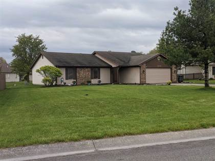 Residential Property for sale in 7222 Bayhead Cove, Fort Wayne, IN, 46835
