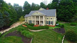 Residential Property for sale in 314 Bryn Du Drive, Granville, OH, 43023