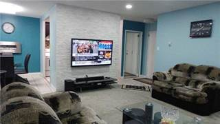 Condo for sale in 1055A Forestwood Dr 100, Mississauga, Ontario