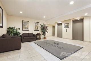 Apartment for rent in Waterford Tower - One Bedroom, Mississauga, Ontario