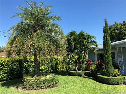 Residential Property for rent in 6795 SW 52nd Street, Miami, FL, 33155