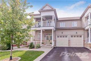 Residential Property for sale in 320 Powys St Milton, Milton, Ontario