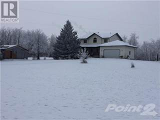 Farm And Agriculture for sale in NE27 TWP73 R3 W6  SE34 TWP73 R3 W6, Grande Prairie, Alberta