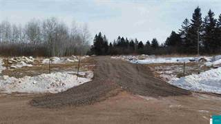 Land For Sale Parkland Wi Vacant Lots For Sale In Parkland