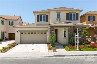 Single Family for sale in 7713 Sumac Place , Gilroy, CA, 95020