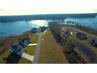 Land for sale in 23920 Sunny Cove Ct, Lewes, DE, 19958