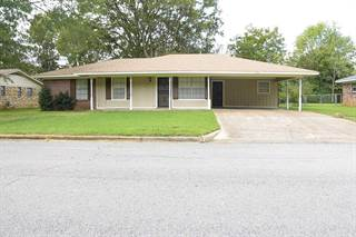 Single Family for sale in 3356 Shonda Cr., Tupelo, MS, 38801