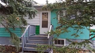 Residential Property for sale in #104 Herbert STREET, Maple Creek, Saskatchewan