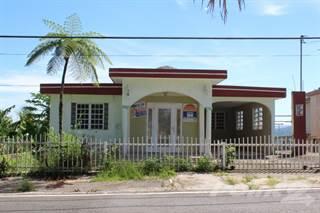 Residential Property for sale in Liquidación Las Marias, PR Altosano, Las Marias, PR, 00670