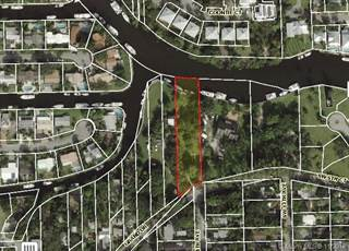 Single Family for sale in 1401 SW 5th Ct, Fort Lauderdale, FL, 33312