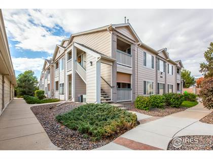 Residential Property for sale in 1000 Opal St 202, Broomfield, CO, 80020