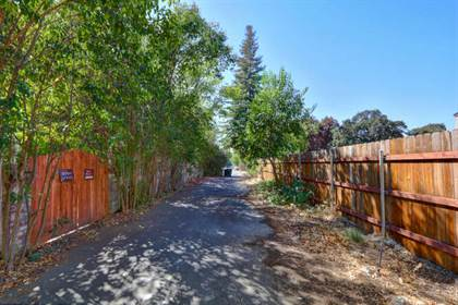 Lots And Land for sale in 0 Walnut Ave, Carmichael, CA, 95608