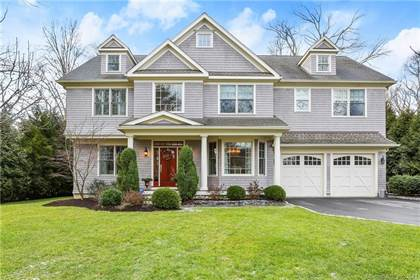 Residential Property for sale in 10 Elizabeth Drive, Westport, CT, 06880