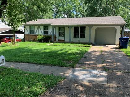 Residential Property for rent in 991 Tree Trails Lane, Fenton, MO, 63026