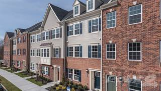 Multi-family Home for sale in 7551 Crowley Street, Elkridge, MD, 21075