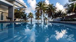 Residential Property for sale in The Pearl Villa, Ocean Forest, Rio Grande, Rio Grande, PR, 00745