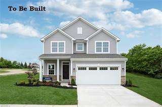 Single Family for sale in 36559 Stockport Mill Dr, North Ridgeville, OH, 44039