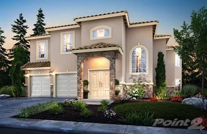 Singlefamily for sale in 5551 North Salinas Avenue, Fresno, CA, 93722