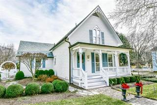 Single Family for sale in 304 N Pearl Street, Granville, OH, 43023