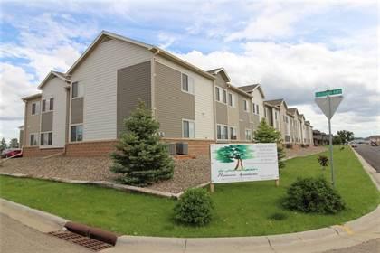 Multifamily for sale in 204 COLORADO BOULEVARD, Glendive, MT, 59330