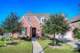 Single Family for sale in 20622 Tupelo Ridge Drive , Richmond, TX, 77406