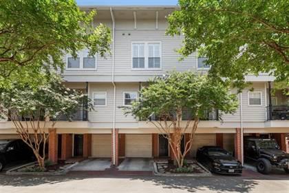 Propiedad residencial en venta en 2902 State Street 22, Dallas, TX, 75204
