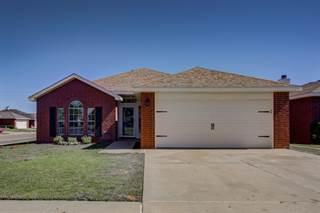 Single Family for sale in 7501 Quanah Avenue, Lubbock, TX, 79423