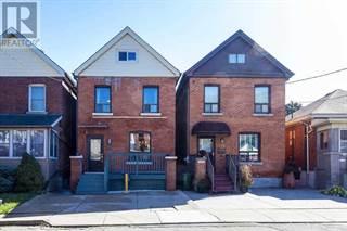 Single Family for sale in 63 CEDAR AVE, Hamilton, Ontario, L8M3A7