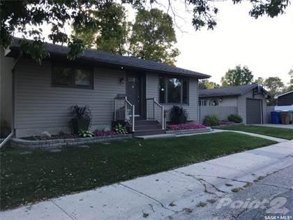 Residential Property for sale in 6 Carmichael ROAD, Regina, Saskatchewan, S4R 5G2