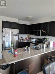 Single Family for rent in 165 DANCE ACT AVE, Oshawa, Ontario