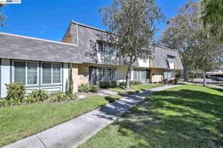 Townhouse for sale in 27413 Lemon Tree Court, Hayward, CA, 94545