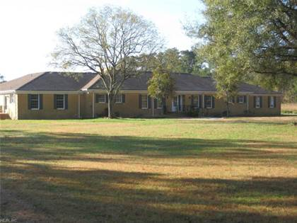 Residential Property for sale in 2366 Brentwood Drive, Perrin, VA, 23072