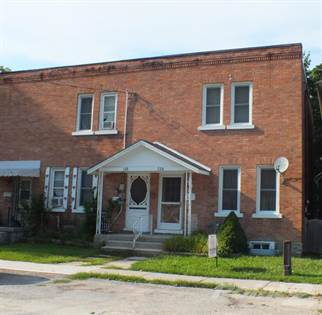Residential Property for sale in 338 11th St W, Owen Sound, Ontario