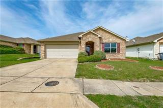 Photo of 1927 Amerigo Drive, Grand Prairie, TX