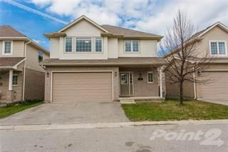 Residential Property for sale in Wonderland Rd & Sarnia Rd, London, Ontario, N6H 0G1