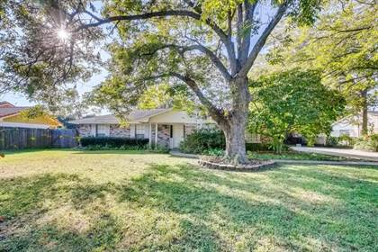 Residential Property for sale in 15719 Jove Street, Houston, TX, 77060