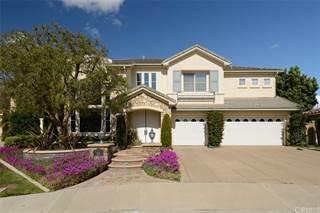 Single Family for sale in 18 Ponte, Irvine, CA, 92606