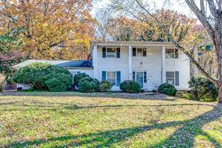 Single Family for sale in 3618 Cherrylog Rd, Knoxville, TN, 37921