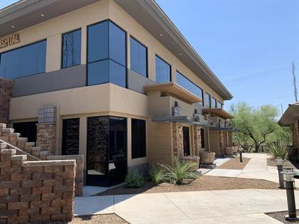 Commercial for sale in 10607 N FRANK LLOYD WRIGHT Boulevard J103, Scottsdale, AZ, 85259