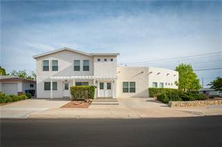 Multi-family Home for sale in 8104 Violet 1, El Paso, TX, 79925