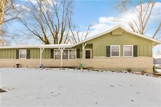 Single Family for sale in 7931 Sandusky Avenue, Kansas City, KS, 66112