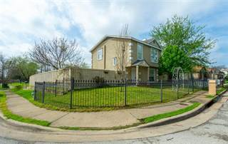 Single Family for sale in 9948 Mountain Bend Circle, Dallas, TX, 75217