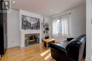 Single Family for sale in 488 WHITMORE AVE, Toronto, Ontario, M6E2N8