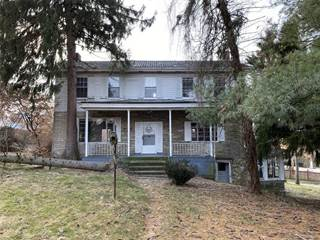 Single Family for sale in 163 Stewart Ave, Carrick, PA, 15227
