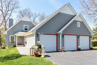 Photo of 266 Easy Street, Lake Holiday, IL