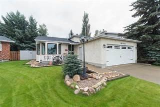 Single Family for sale in 1111 48 ST NW, Edmonton, Alberta