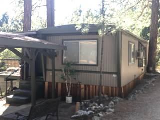 Residential for sale in 1520 White Spar J1, Prescott, AZ, 86303