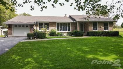 Residential Property for sale in 938 #54 Haldimand Highway, Haldimand County, Ontario